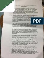 SCL BAR Reviewer Baquiano.pdf