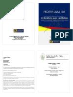 FEDERALISM-101.-A-PRIMER-PUBLICATION-COPY2-11122016.pdf