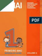 EMAI-1º-ANO-ALUNO-VOLUME-II.pdf
