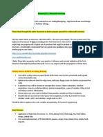 Interview Preparation Doc_Microsoft