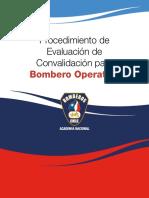 Proced_BO_web.pdf