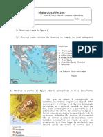 Ficha Formativa - Atenas e o espaço mediterrâneo (1)