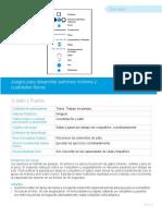 04 - Juegos motores.pdf