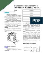 11 - Juegos con colchonetas.pdf