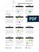 Calendario_laboral_Granada_2018.pdf