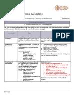 Acute Stroke Nursing GuidelineFINAL 1 2