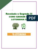 dicas_lotomania