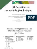 16550012.pdf