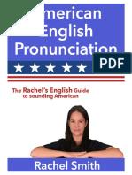 American English Pronunciation 2015.pdf