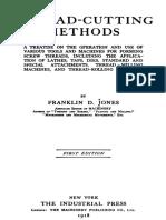 Anthology of Thread Cutting Methods.pdf