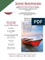 Bulletin 3-11-18.pdf