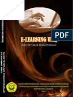 Tutorial E Learning 2016