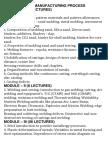 BASIC MANUFACTURING PROCESS.docx