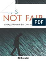 Booklet It's Not Fair.pdf