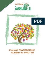 consigli_piantagione_alberi_da_frutto(1).pdf