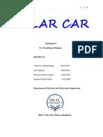 09221020 Solar Car Paper