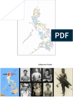 Precolonial Philippines