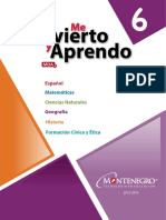 6 alumno.pdf