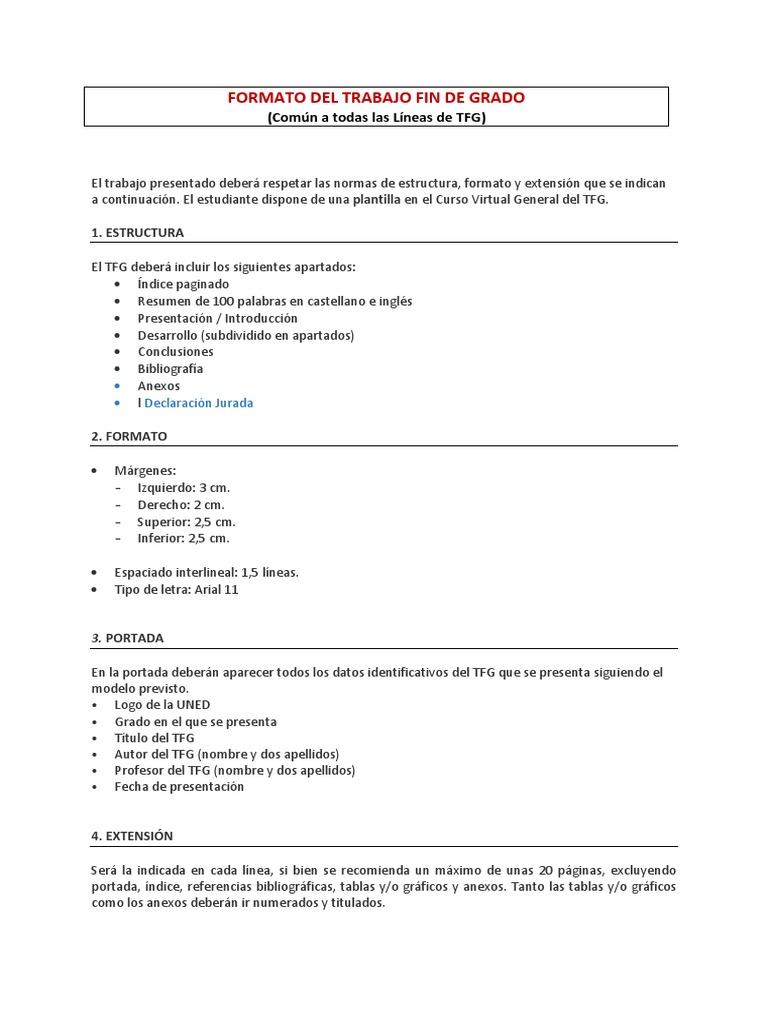 Lujo Reanudar El Formato De Portada Galería - Ejemplo De Currículum ...