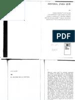 villoro_historia_para_que.pdf