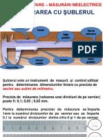 Citirea Sublerului.pdf