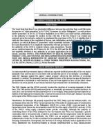 PALS-Pol-Law-2015.pdf