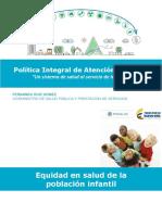20160216-presentacion-mias.pdf