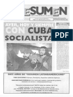 2003-05 Resumen Latinoamericano Nº 65