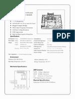AVR-GAVR8AH-Datasheet-Original_Neutral_Drucker.pdf