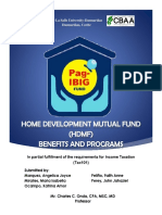 PAG-IBIG-Home-Development-Mutual-Fund.docx