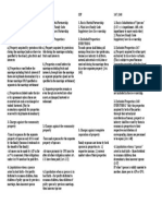 ACP-CPG-CSP-147-and-148 (1).pdf
