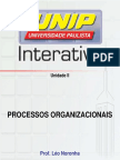 sld_2.pdf