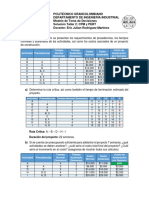 Solución Taller 2 CPM y PERT..pdf