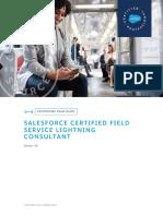 SGCertifiedFieldServiceLightningConsultant.pdf