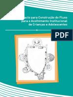 Cartilha_Acolhimento_Institucional_Criancas_Adolescentes_visualizacao.pdf