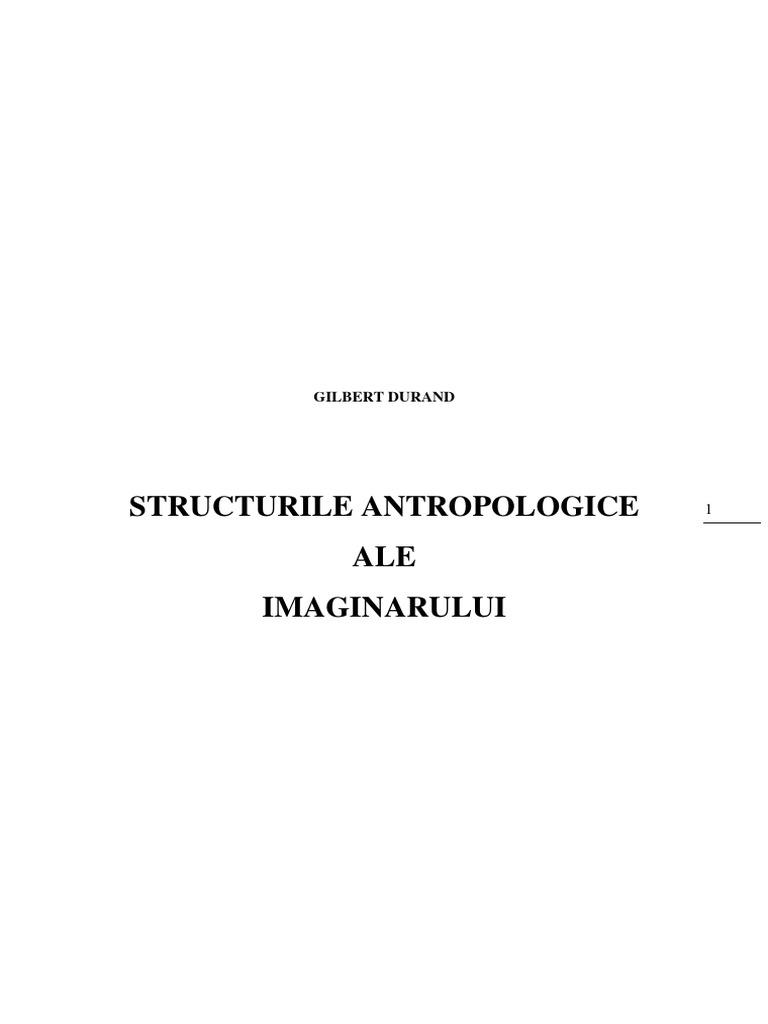 Nutabu Spanish Porn durand gilbert_structurile antropologice ale imaginarului.pdf