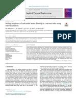ktd 1.pdf