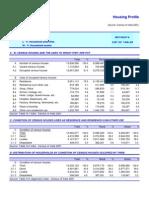 KAR 2001 Census Report