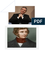 Scientists Images