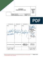 SSOst0003_Estándar trabajos en Altura_v.02.pdf