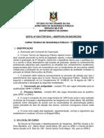 Edital-DE-EDITAL-CTSP-2016