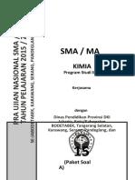 KIMIA KODE A (15).doc