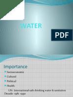 Water 141127005302 Conversion Gate01