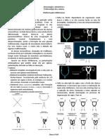 Malformações Müllerianas - Dr. Juliana