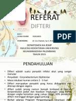 PPT REFERAT DIFTERI.pptx