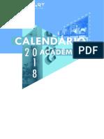 calendario_ceart_2018_site_1513800135_1428