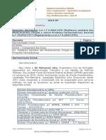 135171637-Vigilancia-Sanitaria-p-Anvisa-Especialista-Aula-00-Curso-Vigilancia-Sanitaria-Anvisa-Ali-Aula-00-Revisada-24451-1.pdf