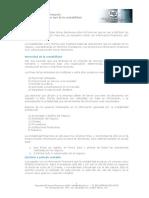 contabilidad1_1.pdf