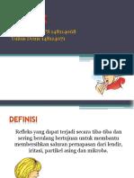 305575361-BATUK-Fix-Ppt.pptx