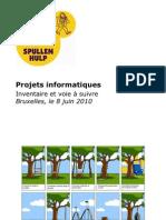 100604-RVE-Projets IT